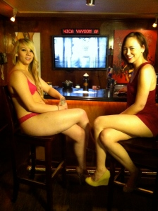 Paige, Brooke, Moonlite Bunny Ranch, Dayton, Nevada